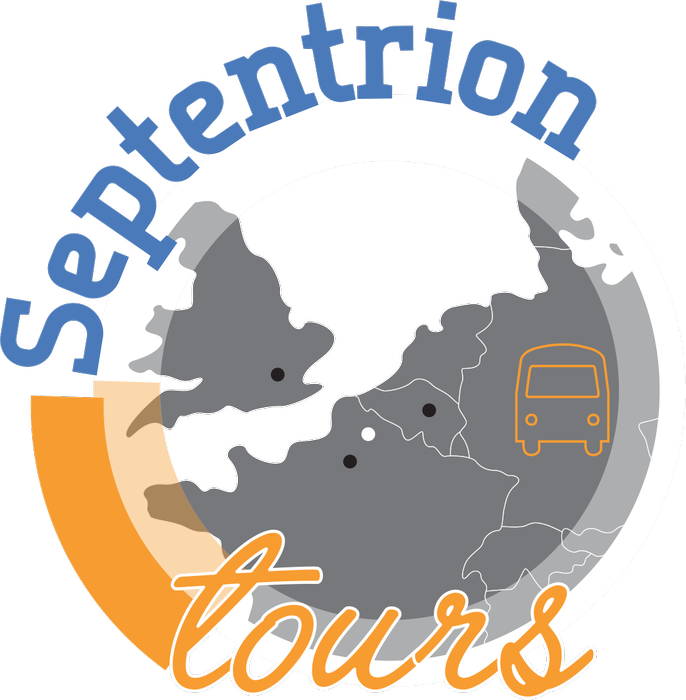 Logo Septentrion Tours