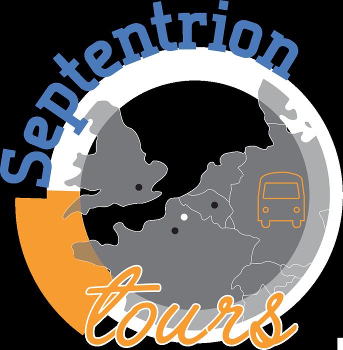 Logo Septentrion Tours